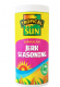 Jamaican Jerk Seasoning Powder (NO MSG) by Tropical Sun